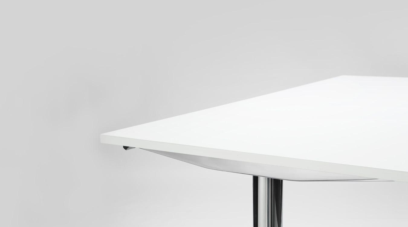 Arbeitsplätze & Tische - Büromöbel | Kinnarps