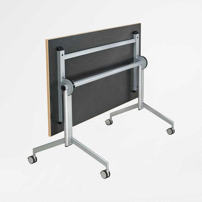 Foldex Schulungstische - Büromöbel | Kinnarps