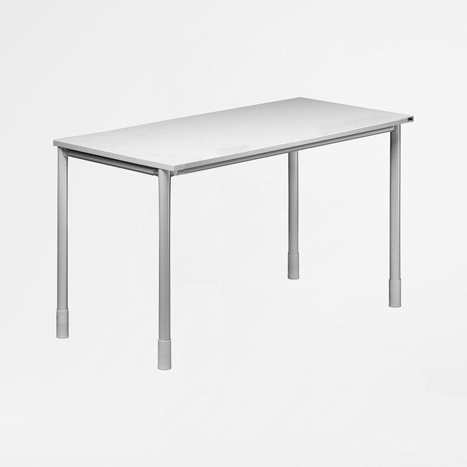 Series[e]one Arbeitsplätze - Büromöbel | Kinnarps