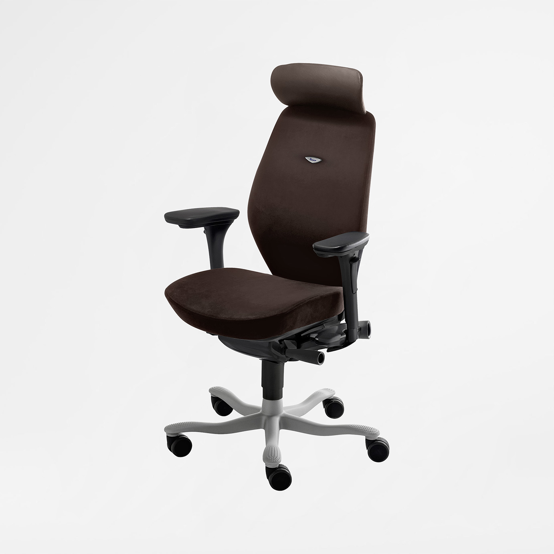 Bürodrehstühle - Büromöbel | Kinnarps