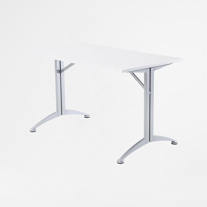 Asto Besprechungstische - Büromöbel | Kinnarps